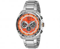 Citizen ECO-DRIVE CHRONO CA4234-51X