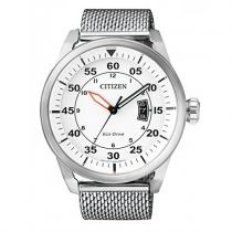 Citizen Eco-Drive Mesch AW1360-55A