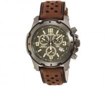 Timex Expedition TW4B01600