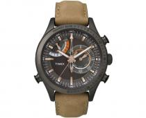 Timex Intelligence quartz TW2P72500