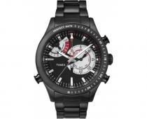 Timex Intelligence quartz TW2P72800