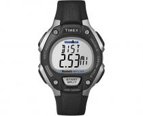 Timex Ironman Classic 50 Move+ TW5K86300