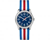 Timex Youth TW7C09900