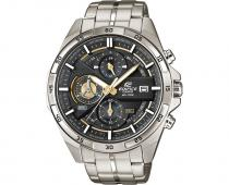 Casio Edifice EFR 556D-1A