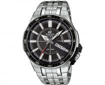 Casio Edifice EFR 106D-1A