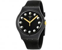 Swatch Passe Temps SUOM104