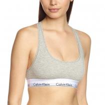 Calvin Klein Modern Cotton Grey