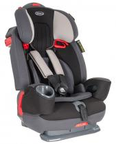 Graco Nautilus Elite 2016