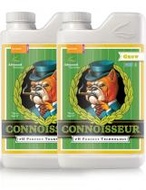 pH Perfect Connoisseur Grow Part A 5 litrů