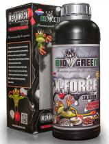 X-Force 250 ml