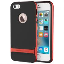 Rock Royce series RR Kryt na iPhone 5, 5s, SE