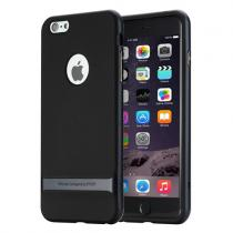Rock Royce series RR Kryt na iPhone 6, 6s