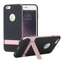 ROCK iPhone 6, 6s - Royce series KickStand RRK01