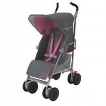 Maclaren Techno XT Charcoal