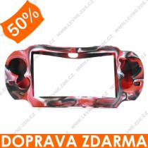 DX Obal PS Vita