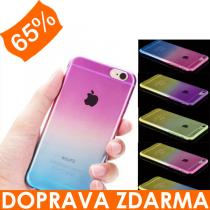 DX Kryt na iPhone 5