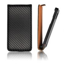 GAMACZ SLIM FLIP IPHONE 6 CARBON