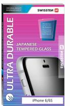 SWISSTEN ULTRA DURABLE TEMPERED GLASS APPLE IPHONE 7 PLUS