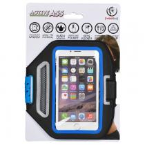 REBELTEC ARMBAND ACTIVE - 5,5""