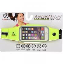 REBELTEC WAIST ACTIVE - 4,7""