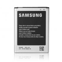 SAMSUNG B500BE i9195 Galaxy S4 mini 1900 mAh
