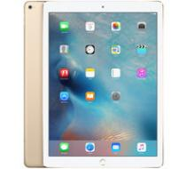 "Apple iPad Pro, 12,9"", 256GB , Cellular"