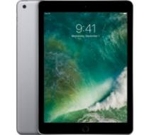 Apple iPad 128GB (2018)