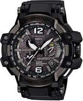 Casio GPW 1000-1B G-SHOCK