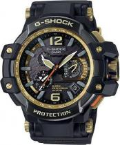 Casio GPW 1000GB-1A G-SHOCK