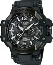 Casio GPW 1000T-1A G-SHOCK