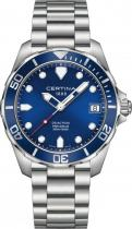 Certina C032.410.11.041.00 DS Action
