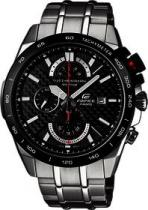 Casio EFR 520SP-1A EDIFICE