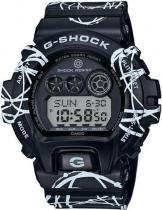 Casio GD X6900FTR-1 G-SHOCK