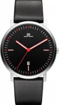 Danish Design IQ14Q1071