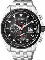 Citizen AT9030-55E RADIO CONTROLLED