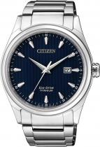 Citizen BM7360-82L SUPER TITANIUM