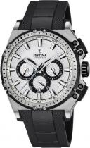 Festina 16970/1 CHRONO BIKE
