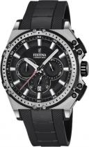 Festina 16970/4 CHRONO BIKE