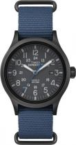 Timex TW4B04800 Expedition