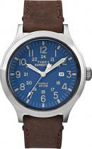 Timex TW4B06400 Expedition