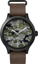 Timex TW4B06600 Expedition