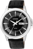 Citizen BF2011-01EE AQ BASIC