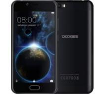 Doogee Shoot 2, 16 GB