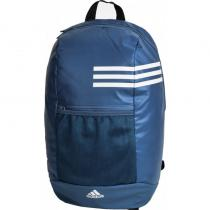 ADIDAS Climacool Backpack TD M S18193