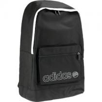 Adidas Neo Base BP