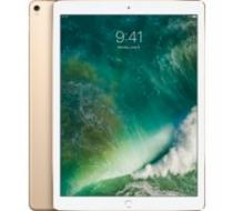 Apple iPad Pro, 12,9'', 512GB (2017)