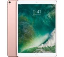 Apple iPad Pro, 10,5'', 512GB