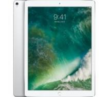 Apple iPad Pro 12.9'', 64GB
