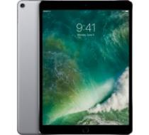 Apple iPad Pro, 10,5'', 512GB, Cellular