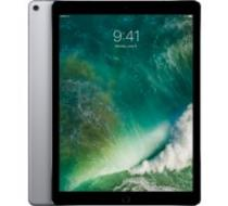Apple iPad Pro 12.9'', 64GB, Cellular (2017)